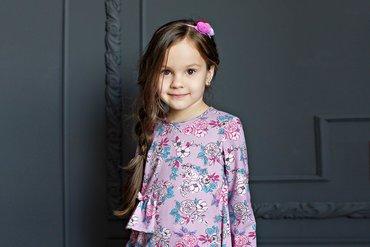 8ac326067 Модная и стильная дизайнерская детская одежда оптом от производителя ...