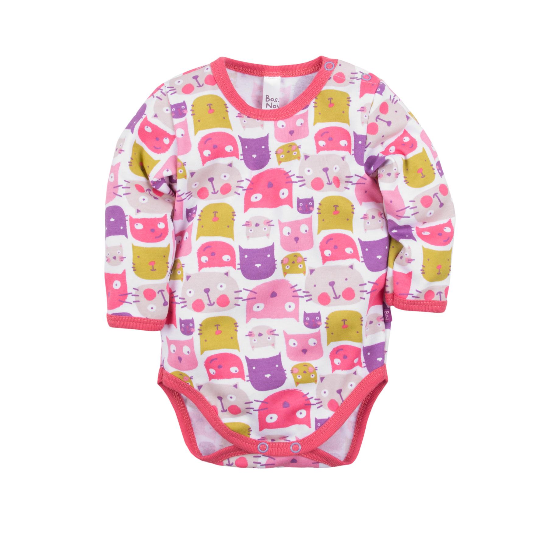 боди платье для новорожденных оптом москва